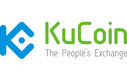 How to sign up on Kucoin