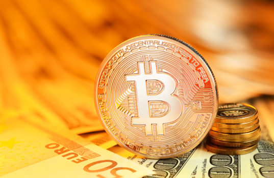 Buy Bitcoin with cash or alternative methods