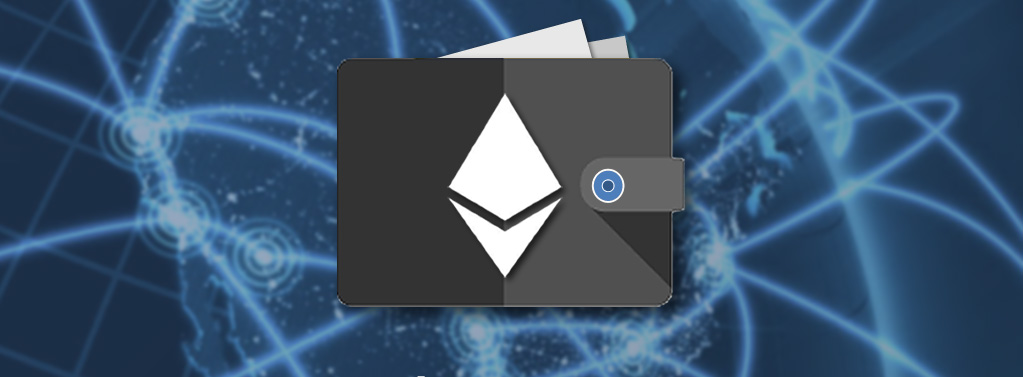 How to get a Ethereum Wallet